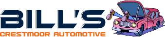 Bill's Crestmoor Automotive | Auto Repair & Service in Denver, CO